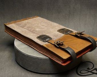 Great book straps drawing and watercolor