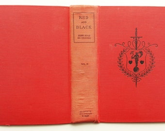 1898 Antique Book Covers