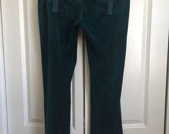 Juicy Couture Sweat Pants