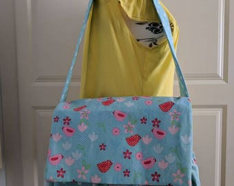 Baby bag/ Nappy bag/ Diaper bag