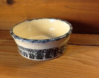 Bread bowl | ng | Housewarming Gift | Ceramic bread bowl | Soup bowl| Ceramic baking dish | Open casserole | Dog Bowl