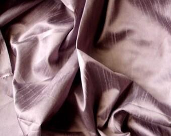 Wine Art Silk Fabric By The Yard Silk Curtain Fabric Apparel Fabric Silk Dupioni Fabric Indian Silk Fabric By The Yard