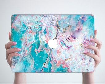Blue Macbook Case Macbook Pro 13 Case Color Macbook Air 13 Case Macbook Pro Case Macbook Pro 15 Case Macbook Case Macbook Pro Retina Case