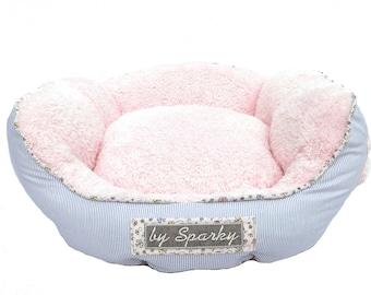 Dog Bed Lovemydog
