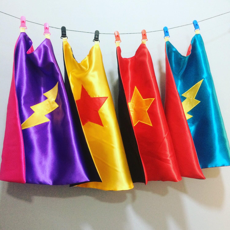 Charmant Superheld Cape Vorlage Galerie - Beispiel Wiederaufnahme ...