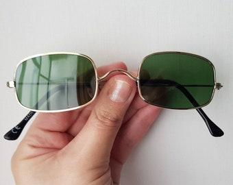 Model John Lennon Sunglasses