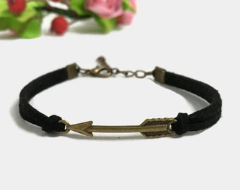gift unisex cuff pablo bracelet shop n stylish product