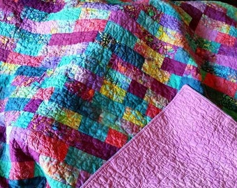 Quilt for Sale, Handmade Quilts, Patchwork Quilts,  Made to order Quilts, King Size Quilt, Queen Size Quilt,  Quilts By Taylor