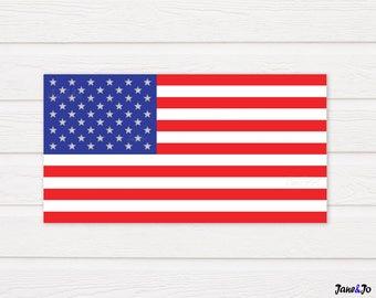 American flag SVG, USA flag svg, American flag cut file,American svg cutting file,US flag svg,4th of July svg,United States Flag svg,clipart