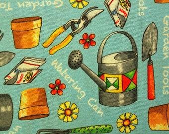 Zipper Vinyl Bags Sweater Storage Afghan Storage Blanket