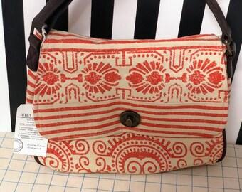 Bella Taylor Messenger bag