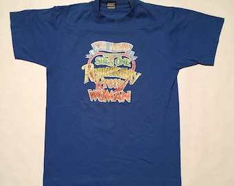 Vintage Married With Children T-Shirt