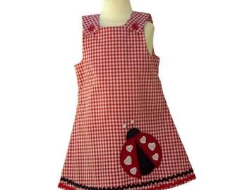 Girl dress A-line dress, toddler dress,baby dress, girl outfit, birthday dress, aline girl dress, A-line  dress, dress,girl a line dress