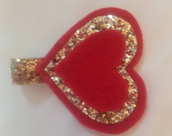Will you be my valentine clip