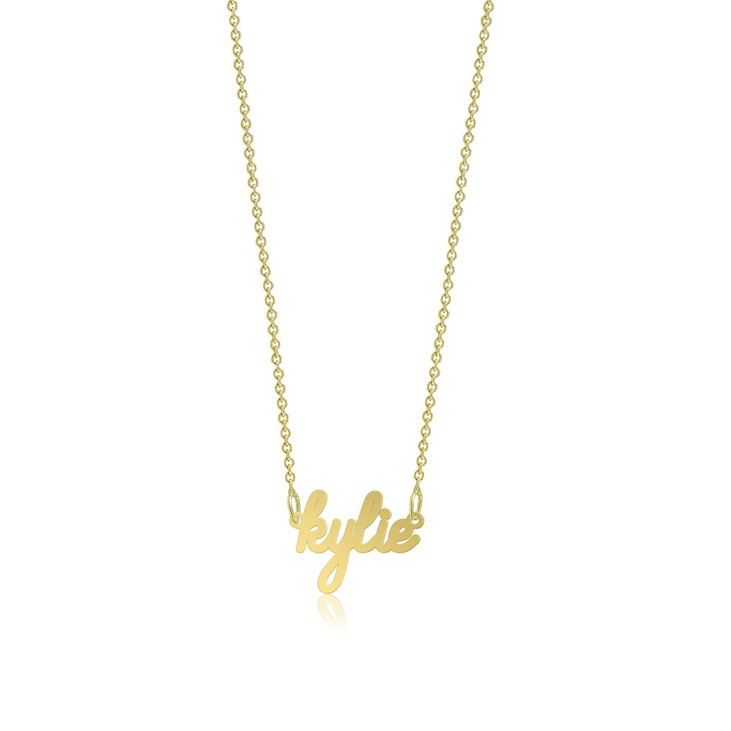 initial custom fullxfull large oversized necklace listing sale pendant zoom alphabet il letter