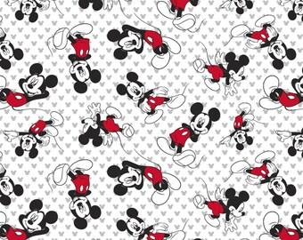 Girls (3M-8Y) Skirted Leotard. Mickey. Toddler. Spring Summer