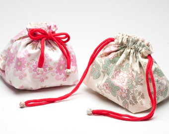 Sandwich bag set of 2