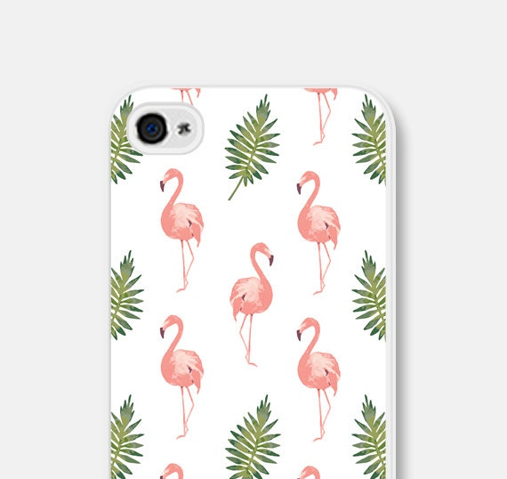 flamingo iphone 6s caseiphone 6 case flamingo