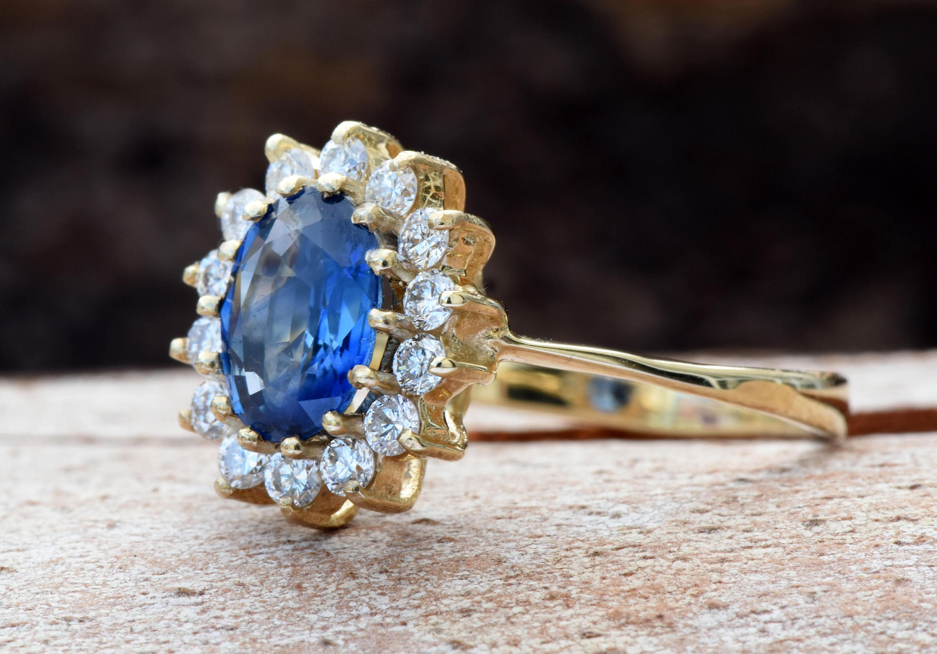 diamond listing velvet magnificent a photo blue odjy il gallery birthstone clear ring fullxfull and sapphire