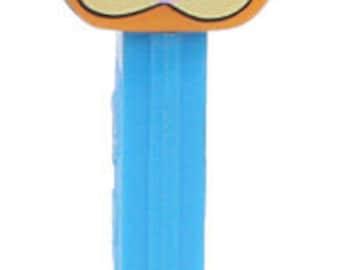 Pilot Garfield Pez Dispenser
