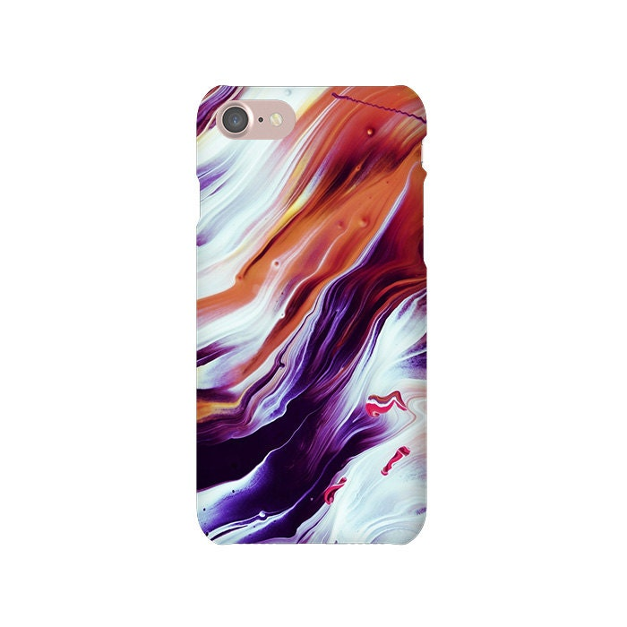 galaxy iphone 8 plus case