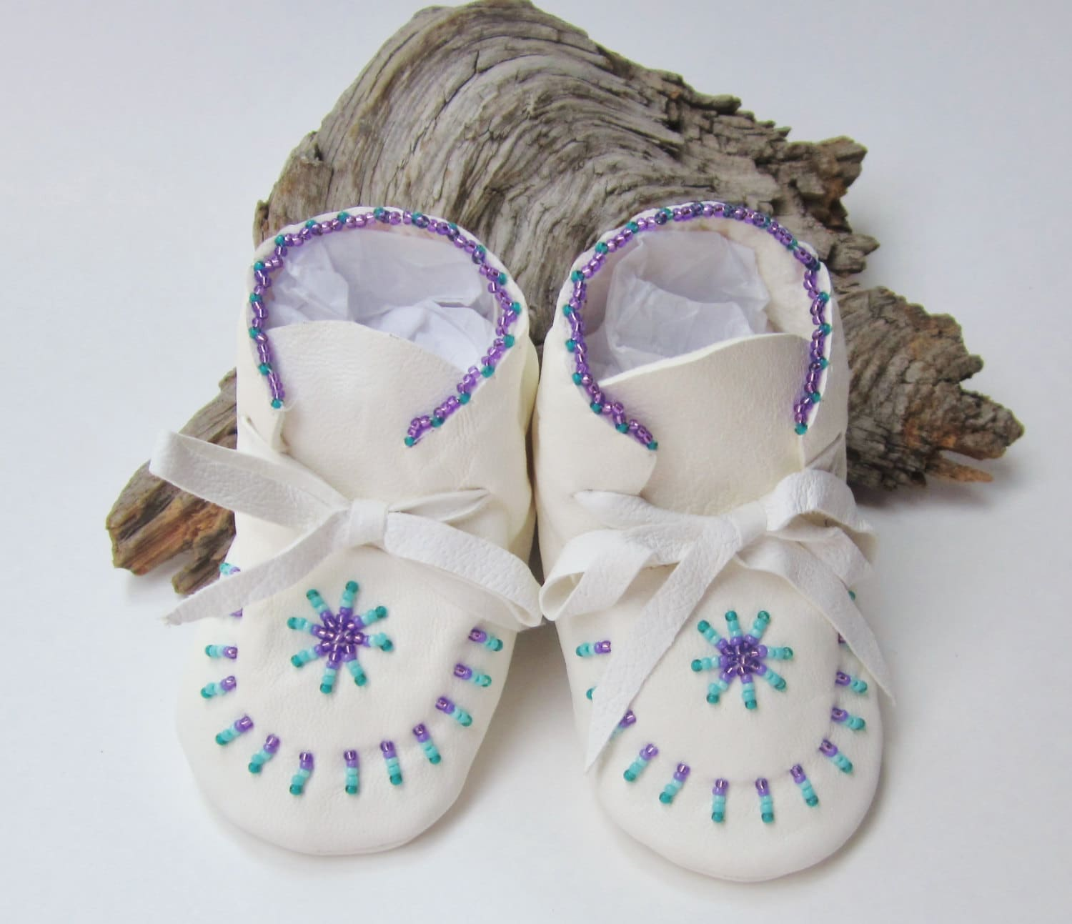 Mother s Day Valentine s Day Native American