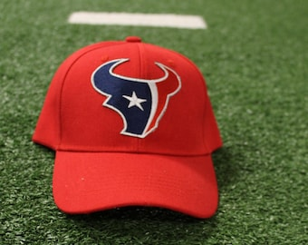 Houston Texans Hat