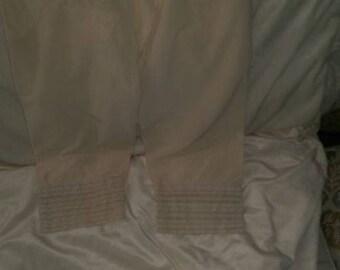 Cupic Pants~Mate Girdle Pantaloons