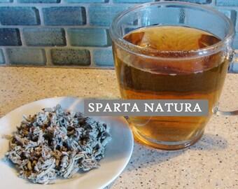 Wild sage tea – turns back the years! 0,71 oz. (20 gr.)