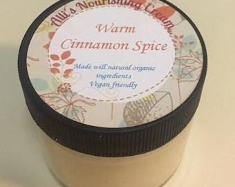 Nourishing Cream 3 Pack - Mix & Match