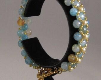 Sea Princess Bracelet