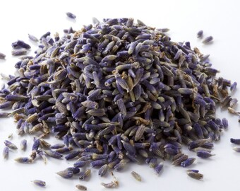 5lbs HIGHEST FRAGRANCE Organic Dried Lavender Bulk French Biodegradable Confetti Wedding Flower Toss Favor Lavendar Loose 2.5kg