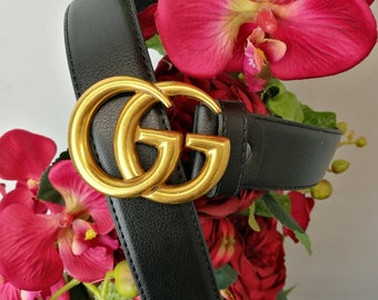 GG style belt. Brand new. LOWER PRICE