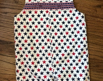 Clothing-Boys clothing- Jon Jon- 4th of July Outfit-Clothing for Boys-Birthday Outfit-Toddler Outfit Boys-Birthday Clothing-baby clothing