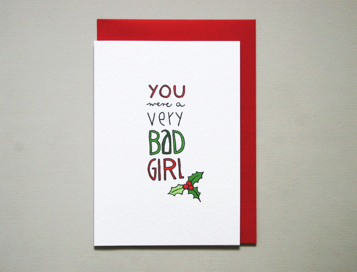 Ordinary Card Making Ideas For Girlfriend Part - 7: ?zoom