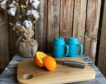 Cypress Cutting Board, Serving Board, Cutting Board, Hot Pad, Placemat, Pot Holder, Cheese Board, Charcuterie Board