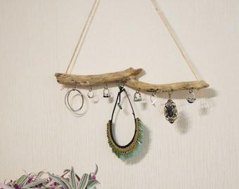 Jewellery organiser Etsy