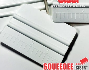 SISER Tools *** SQUEEZEE *** Free Shipping & Guaranteed Delivery