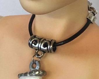 Necklaces Several Models - MSD Boy