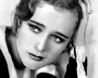 DOLORES COSTELLO PHOTO #1
