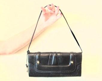 BRAHMIN Clutch/handbag NWT
