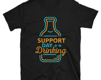 drinking games shirt | drinking shirt | ipa beer gift | day drinking shirt | beer lovers | craft beer | beer gifts men | beer gift for dad