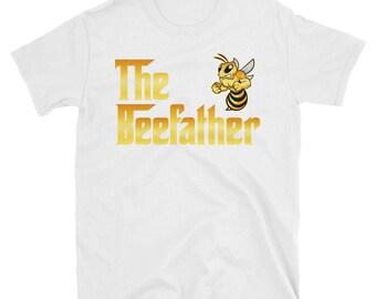beekeeper gift | beekeeper shirt | save the bees | bee gifts for men | beekeeping | bee keeper | bee lover | bee shirt | bee gift | bee gift