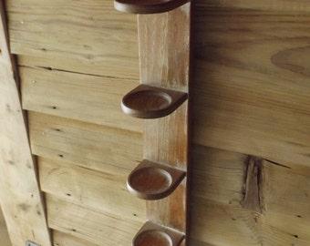 Dänische Küchenmöbel regale vintage etsy de