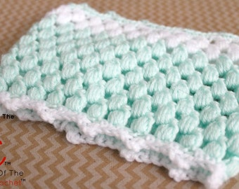 18 Inch Doll Isabella Cowl | Crochet Pattern | Doll Puffy Cowl Crochet Pattern | Crochet Toy Puffy Cowl Pattern | PDF Pattern