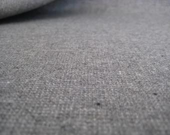 WOOL - Foggy Tweed