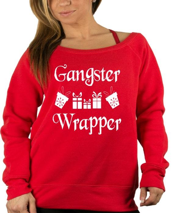 Merry Christmas Shitters full sweater. Shitter was full funny christmas sweater. Womens christmas sweater shitter was full. MATURE. sqWbpW