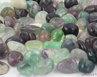 Fluorite gemstone~polished~ Fluorite gem~ Fluorite~Fluorite Stone~Fluorite Crystal