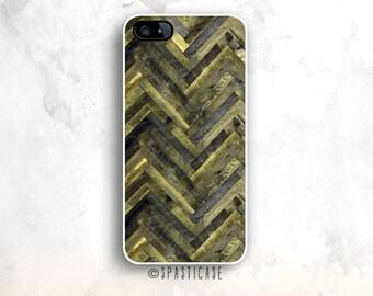 iPhone 6S Case, Wood iPhone 5S Case, iPhone SE Case, Wood iPhone 6 Plus, iPhone 6 Case, iPhone 5C Case, Wood iPhone 6 Case, iPhone 5