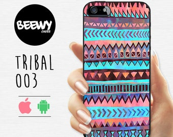 aztec pattern case iphone 6s plus case zig zag iphone 5c case tribal iphone se case pattern iphone 5 case galaxy a3 case galaxy core 2 case